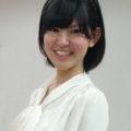 大田 茉里(ソプラノ)