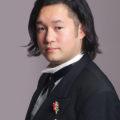 大石 将史(テノール)
