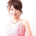 石井 亜理沙(ピアノ)