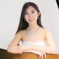 中村 ひとみ(ピアノ)