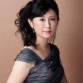 山口 佳子(ピアノ)