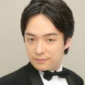 飯田 康博(テノール)