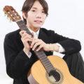 須釜 尚紀(ギター)