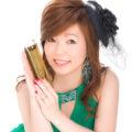 伊藤 かな(ハーモニカ)