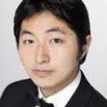 細川 慶郎(バリトン)