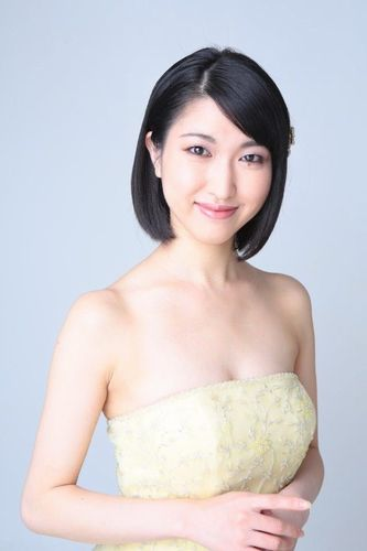 h_iwata1